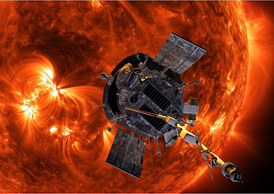 European solar telescopes contribute to a global campaign